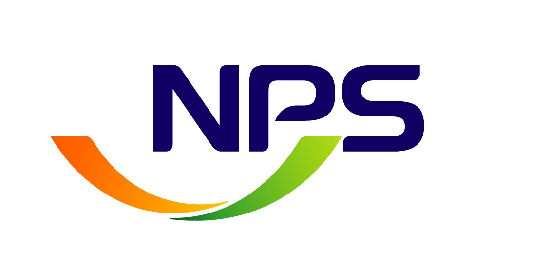 NPS loads up on chemical, bio shares in Q2