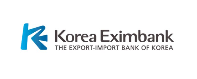 KEXIM's 75 billion won PE deal attracting industry attention