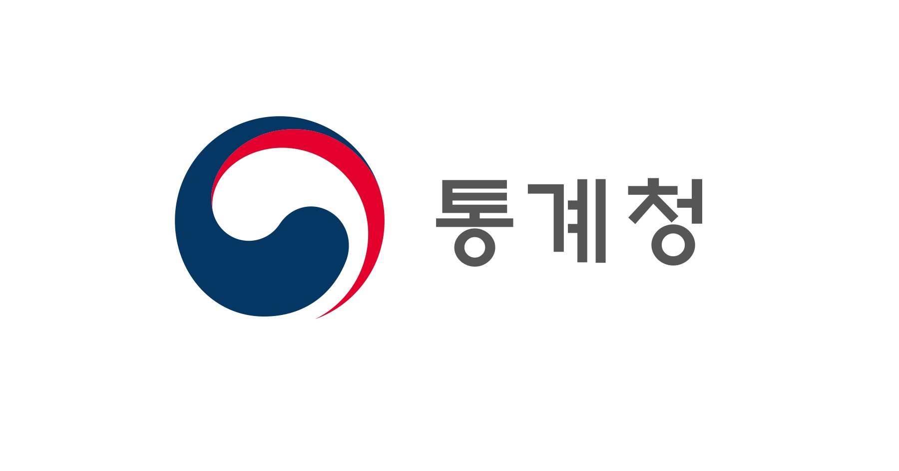 Dual-income households in S. Korea edge down in 2019