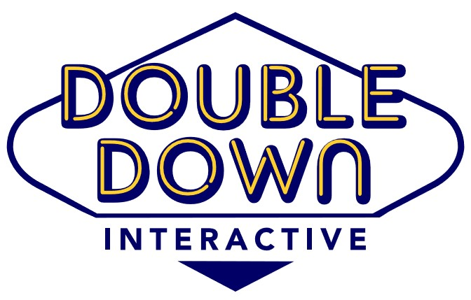 Double Down Interactive to retry Nasdaq IPO