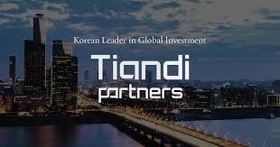 Tiandi Partners-led consortium to acquire Kwangyang Marine