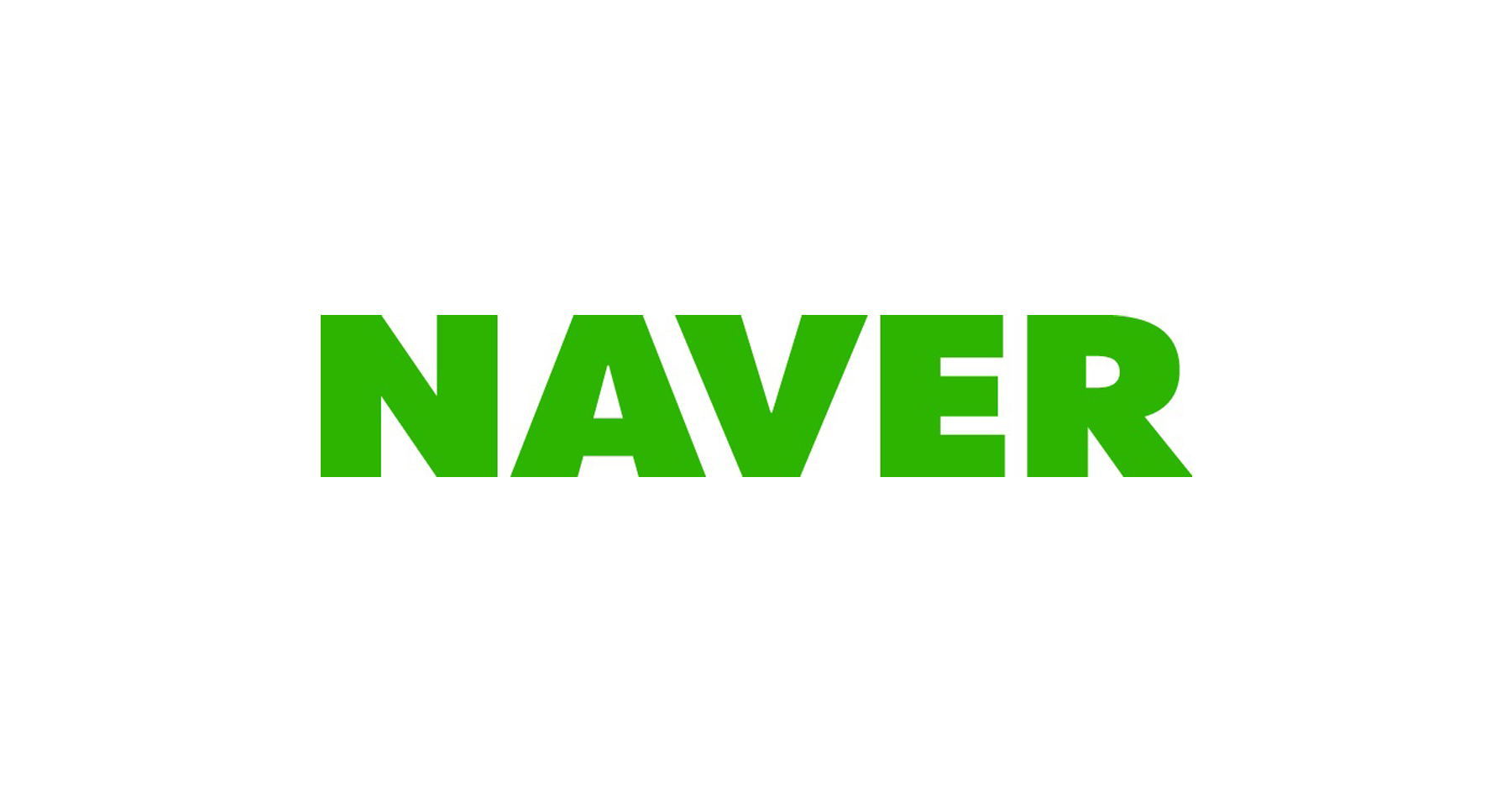 Naver invests US$150 mln in Indonesian media firm