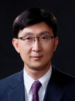 NPS CIO Ahn Hyo-joon