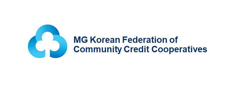 KFCC investing $42 million in Koentec