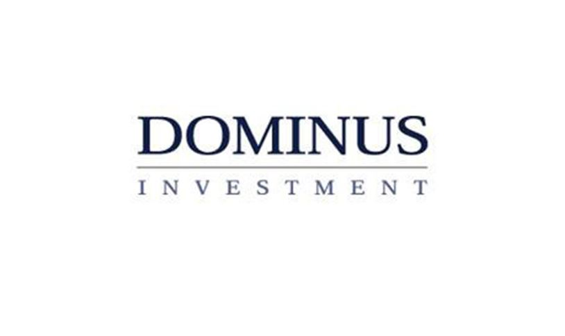 Dominus Investment on track with blind-pool fund