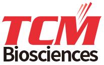EastBridge Partners to exit from TCM Biosciences