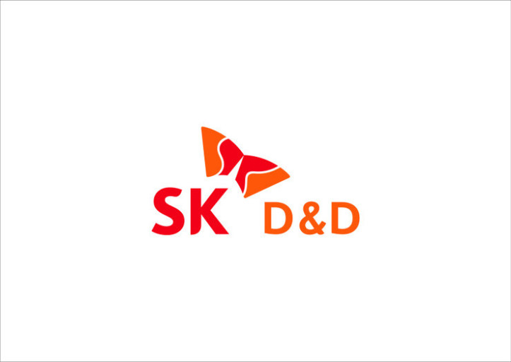 Hahn & Co to recapitalize SK D&D