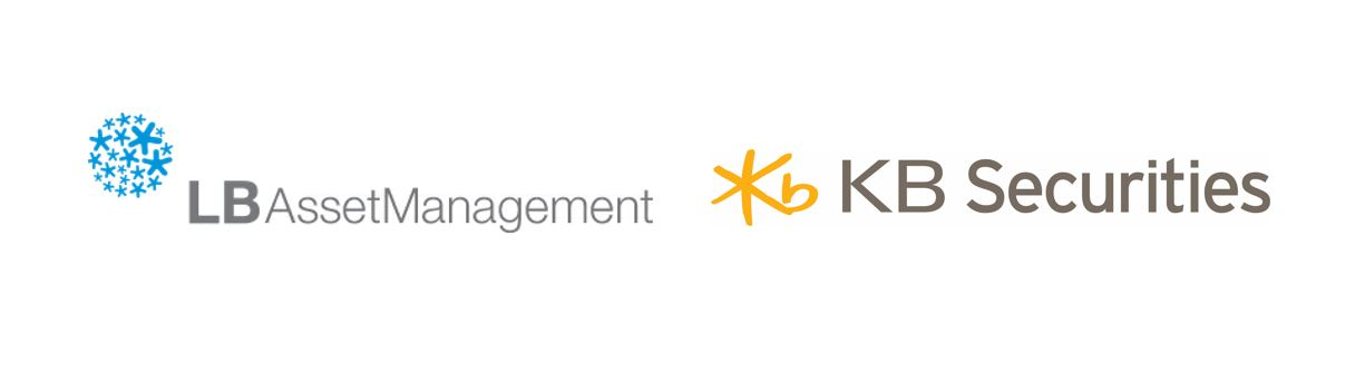 KB Securities, LB Asset Management buy UK logistics center for $86 million