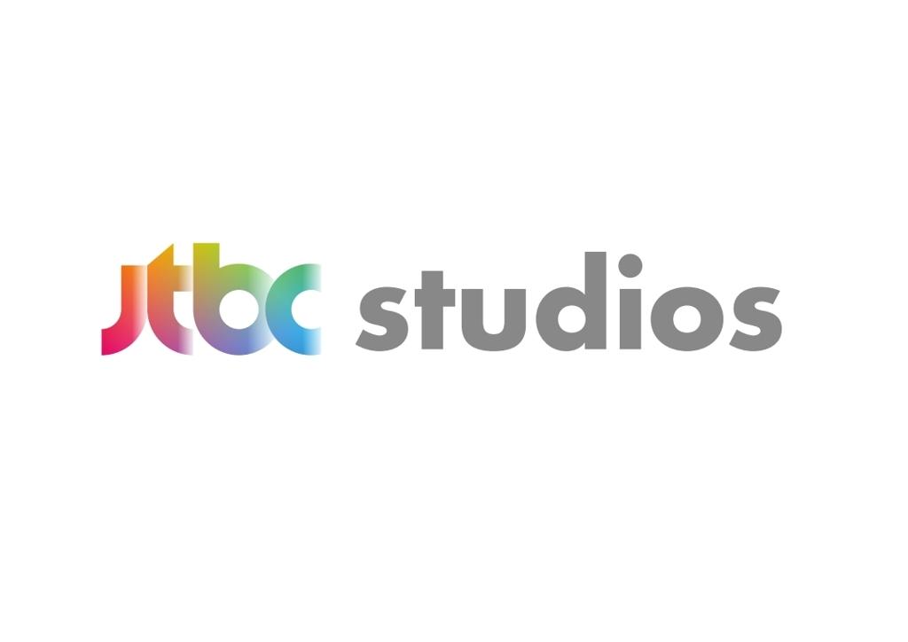 Five PE firms compete for JTBC Studios