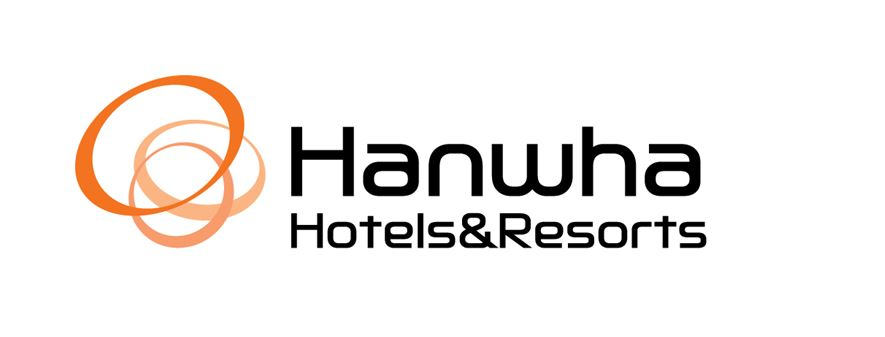 Hanwha Hotels & Resorts to sell Golden Bay club