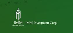 IMM Investment to mark first close of eighth fund soon