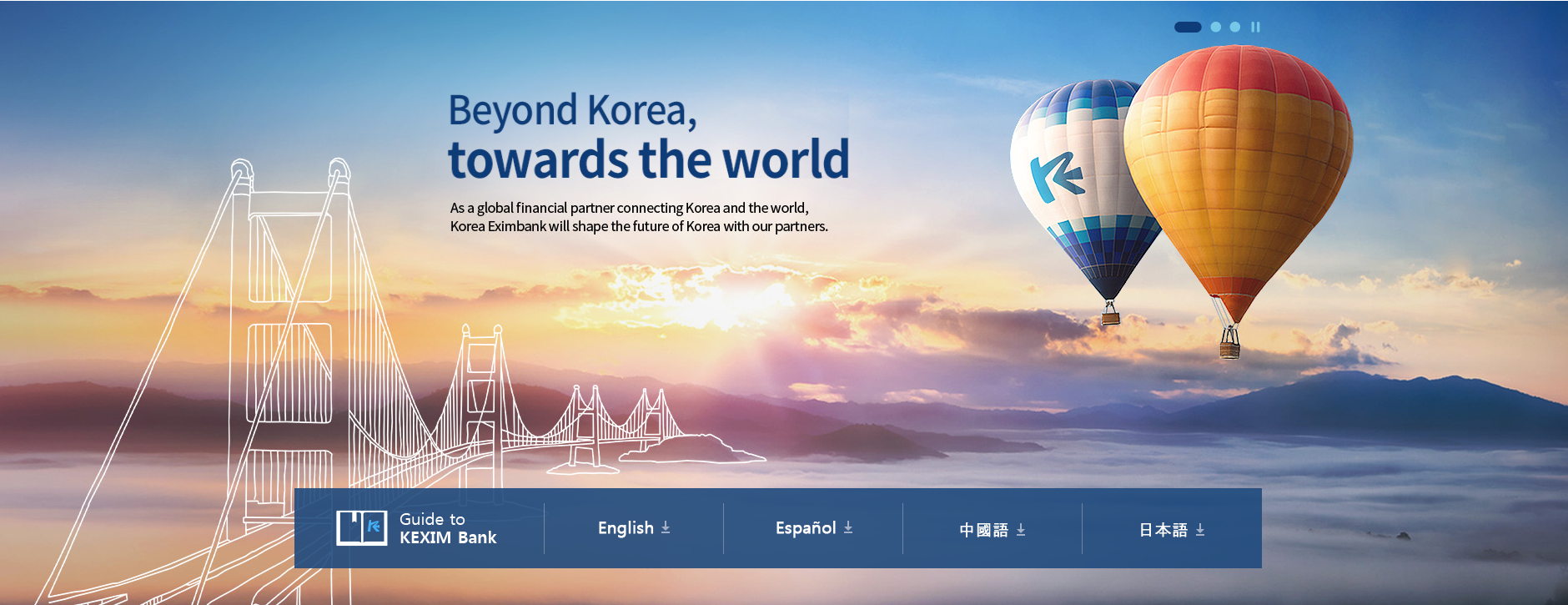 Green Bond Guidelines 1 – Issuing Process in Korea