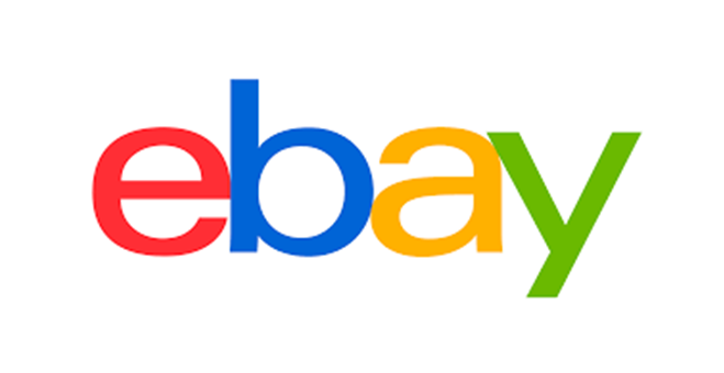 Investors show strong interest in eBay Korea