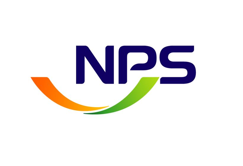 NPS adds three more foreign alternatives managers to roster