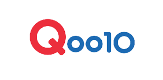Qoo10 one of the frontrunners to buy eBay Korea