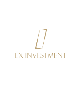 LX Investment to create ESG blind-pool fund