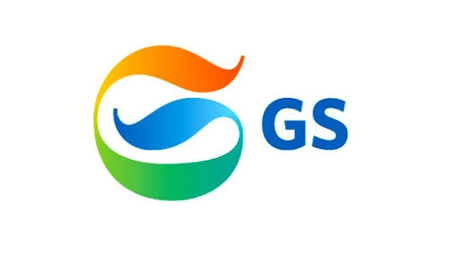 GS Energy to build LNG-powered plant in Vietnam