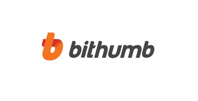 Crypto exchange Bithumb may cancel sale plan