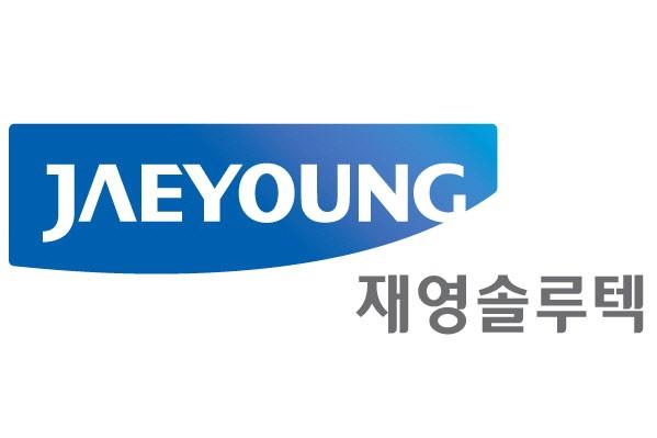 J&PE invests $19 mln in optics firm Jaeyoung Solutec