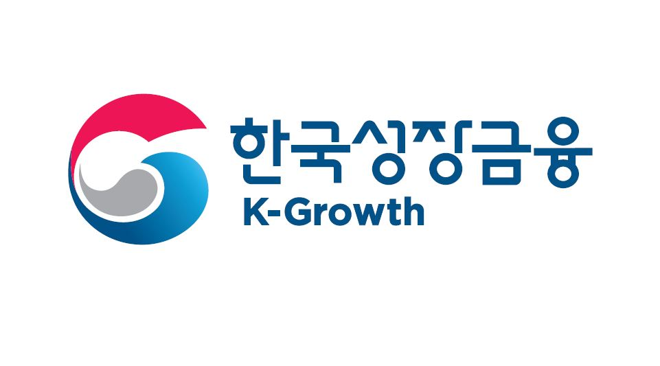 K-Growth restructuring fund will tap into new sectors