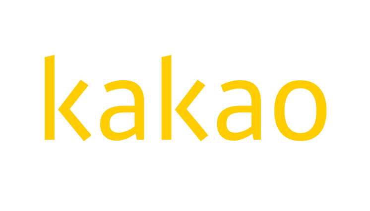 Kakao the frontrunner to acquire eBay Korea