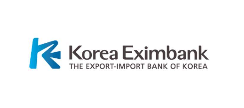 KEXIM integrates ESG factors into New Deal investment mandates