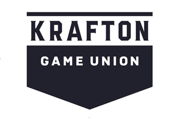 Krafton expected to announce stock split ahead of its IPO