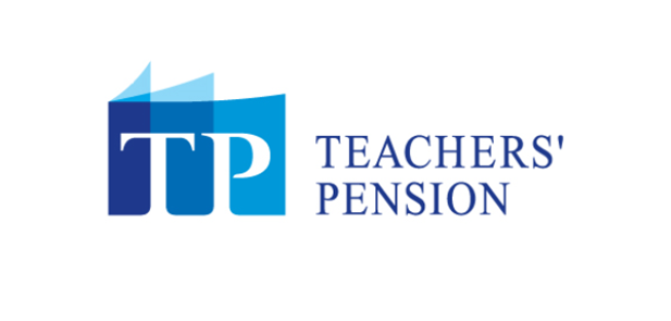 Teachers' Pension commits to responsible investing policy